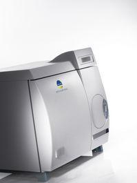 BACT/ALERT® 3D Sistemas de Detecção Microbiana