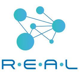 R.E.A.L - Sistema de Gestão Microbiológica