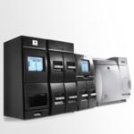 BACT/ALERT® 3D Sistemas de...