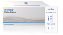 bioNexia® Rota-Adeno