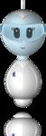 MYLA<sup>®</sup> – Soluções de TI para a g...