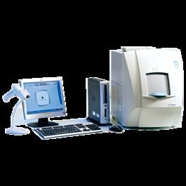Contagem automática de indicadores de qualidade: TEMPO®